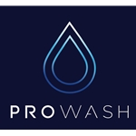 Prowash Formulated Self Serve