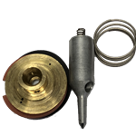 Repair Kit for Dema 416P Solenoid
