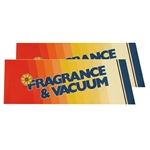 Decal Fragramatics Vac Fragrance Tank Set