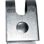 Lock Guard S/Steel (for Buffo and Abus padlocks)