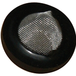 Inlet Strainer with Washer Hydrominder