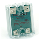 Fragramatics SS12 5V Relay