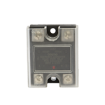 Xstream Relay Solid State 25  A 4-32V