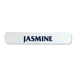 Decal Fragrance Machine Jasmine