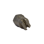 "Spray Nozzle 6502 1/8""NPT Female"