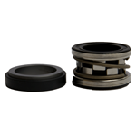 Sta-Rite Pump Seal Silicon Carbide/Viton for PurClean
