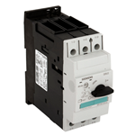Motor Protection Circuit Breaker 28-40 A 3 Phase