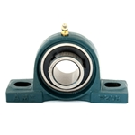"Bearing Pillow Block 1.5"" Dryer"