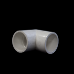Elbow-25mm CL18 Pipe PVC
