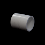 Joiner-25mm CL18 Pipe PVC
