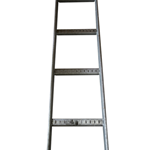 Cable Ladder HDG SCL16A 300 mm x 4 m
