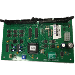 Logic Board For QC5003