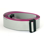 Cable 20 Way Hopper2 ($1) 1270mm QC5502