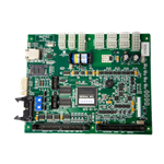Logic Board Evo for QC5602