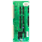 Back Plane Board for QC5950