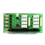 Relay Board QC5950