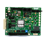 Comms / Merlin Board for QC5954 and QC5955