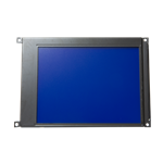 LCD Screen for QC7600 - Screen Only