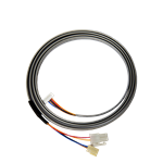 CT400 Cable for Merlin 2