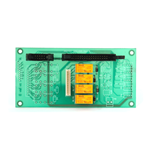 Relay Board QC5502