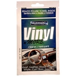 Vinyl Plus Cleaner Sachet (100)