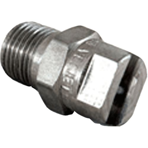 "Spray Nozzle 5040 1/8"" S/Steel"