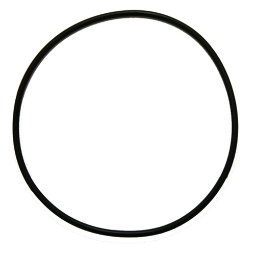 O Ring for Filter Housing, Big Blue 10 inch