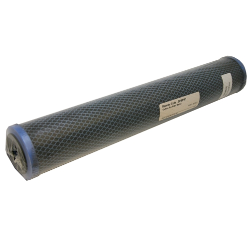 Carbon Cartridge Filter - Merlin