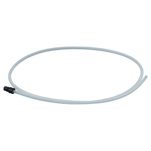 "Orifice Tube 24"" SuperSat"