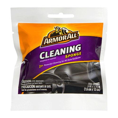 Armor All Multi-Purpose Sponge (100)