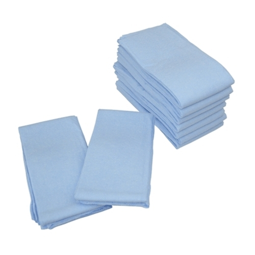 Thirsty Blue Towel (200)
